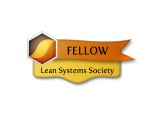 lssfellowbadge