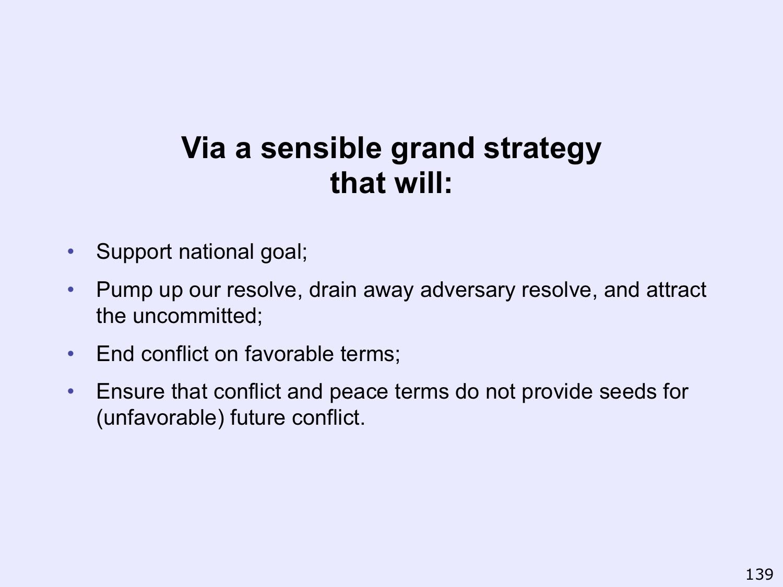 grand strategy chart.jpg